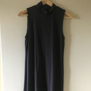 ARITZIA BODYCON DRESS!